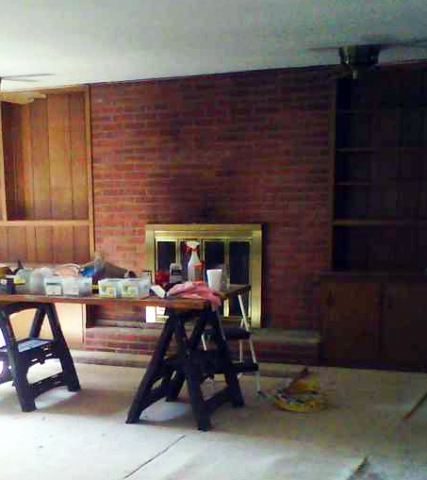 fireplace-remodel-needed